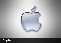 Las creaciones de Apple en un video de 30 segundos