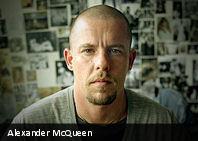 El legado de Alexander McQueen