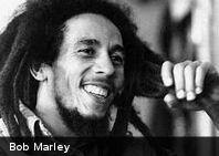 El mundo recuerda a Bob Marley