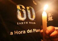 WWF reta al mundo para salvar el Planeta