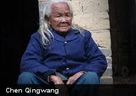 Anciana de 95 años sale de su ataúd seis días después de haber «muerto»
