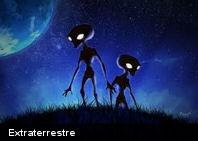 El lenguaje alienígena ya podrá ser entendido