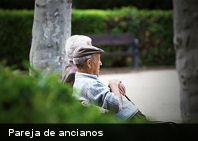 Ancianos tienen buena percepción sobre calidad de su sueño