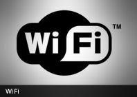 El 12% de los usuarios se conecta a Internet a través de la wifi de otro particular