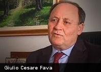 Insólito: Alcalde de pueblo italiano prohíbe a sus habitantes fallecer