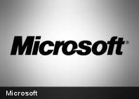 Microsoft está desarrollando un casco gamer para la Xbox