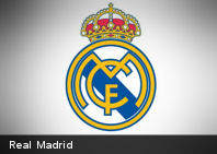 Real Madrid: 110 años de fútbol