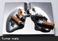 OMS: En un año el cigarro mata a más de 5 millones de personas mayores de 30 años