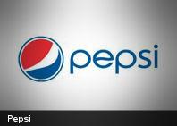 Evolución de Logotipos: Pepsi