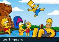 Matt Groening revela uno de los mayores secretos de 'Los Simpsons'