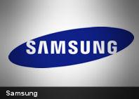 Samsung lidera el mercado de los móviles