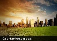 Científicos alertan sobre deterioro ambiental global