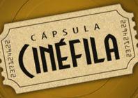 Cápsula Cinéfila: Primer poster de lo más reciente de Tarantino