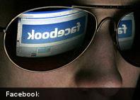 ¿Deben los jefes inspeccionar el Facebook de sus empleados?