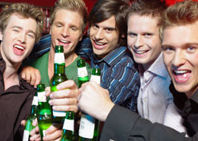 Alrededor del 30% de los hombres en el mundo están circuncidados