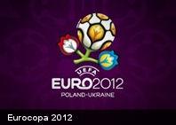 Ucrania y Polonia garantizan seguridad a la UEFA durante la Eurocopa 2012