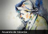 Subastan en Nueva York obras de Cezanne, Matisse y Picasso