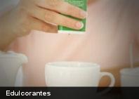 Edulcorantes artificiales pueden provocar cáncer