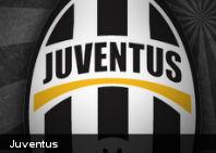 Juventus se alza con el título de la liga de fútbol italiano