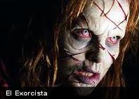 'El Exorcista' se convertirá en serie de TV
