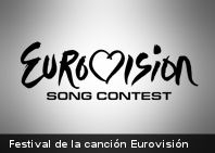 ¿Qué es el Festival de la Canción de Eurovisión? (+Trivias & Video del Ganador 2012)