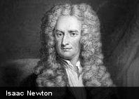 Un joven resuelve problema propuesto por Newton hace 300 años