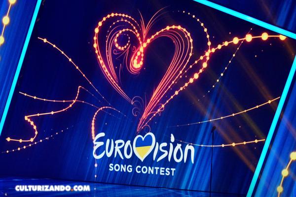 Conoce Eurovisión, el festival musical más grande del mundo