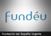 Gramática: tecnología móvil, cinco términos en español para evitar extranjerismos innecesarios