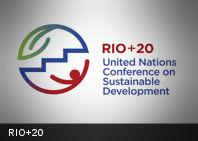 Cumbre Río+20 concluye sin consenso en documento final