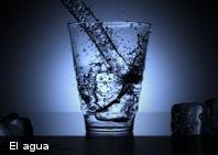 Sobre el 'mito' de beber dos litros de agua al día