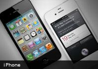 4% de usuarios iPhone reconoce haberlo usado durante las relaciones íntimas