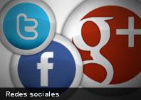 Ejecutivos consideran que las redes sociales mejoran ambientes de trabajo