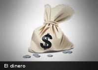 Según estudio: el dinero hace a las personas más malvadas y menos empáticas