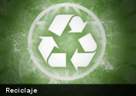 Ecología: 10 acciones contra la contaminación por plástico