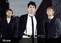 Muse estrena 'Survival', su nuevo sencillo y canción oficial de los Juegos Olímpicos 2012 (+Video)