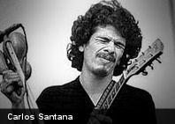 ¿Qué tanto sabes sobre Santana? (+Video en Woodstock)