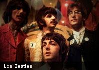 La última presentación de los Beatles (+Video)