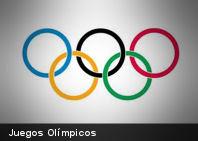 Los 10 atletas mejor pagados de Londres 2012