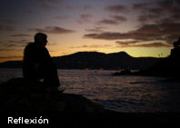 Reflexión: Viviendo tu despedida