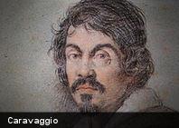 Descubren 100 obras desconocidas del gran pintor Caravaggio en Milán