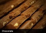 ¡Buenas noticias! Científicos crean el primer chocolate que no engorda