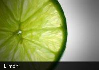 Ecología: 15 maneras de utilizar el limón para limpiar
