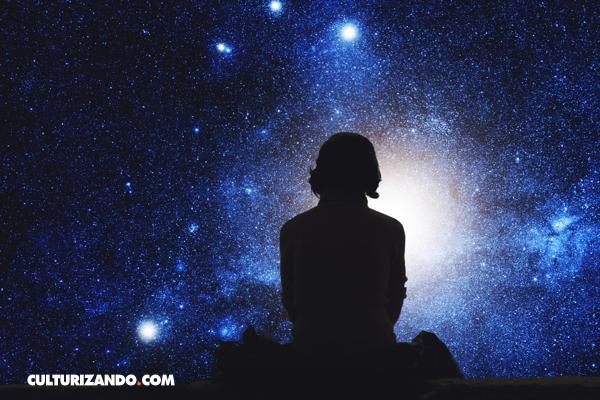 La Nota Curiosa: ¿Por qué brillan las estrellas?