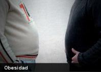 ¿Campañas anti-obesidad o anti-obesos?