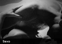 Sexualidad: el erotismo es la solución para la disfunción orgásmica