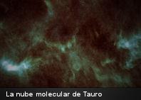 Nube estelar recién descubierta contiene agua como para llenar 2.000 veces los océanos de la Tierra