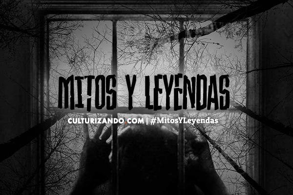 5 escalofriantes leyendas venezolanas que no te dejarán dormir