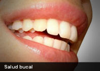 Las bacterias en la boca: la puerta al cáncer, los infartos y la diabetes