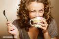 La cafeína aumenta la capacidad de reconocer palabras positivas (+Video)