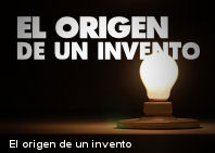 El origen de un invento: la manta eléctrica